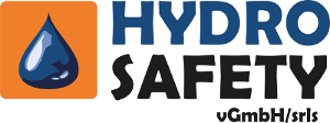 hydro safety srls