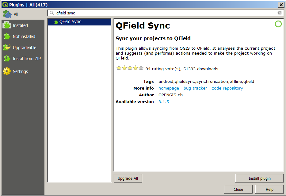 ../_images/qfield-sync_install.png