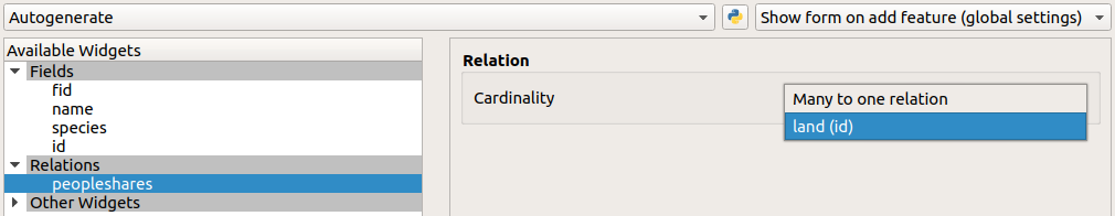 ../_images/relation_widget_cardinality.png